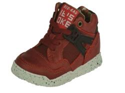 Red Rag-jongensschoenen-Jongensboot 1