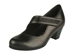 Gabor-pumps-1