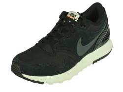 Nike-Sportschoen / Mode-Nike Air Vibenna1