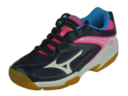 mizuno-zaal- indoorschoen-Lighting Star Z31
