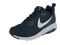 Nike-Sportschoen / Mode-Air Max Motion Lw1