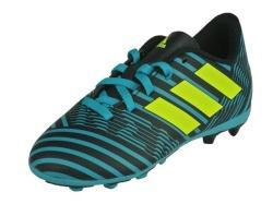 Adidas-voetbalschoenen-Nemeziz 17.4 FxG Jun1