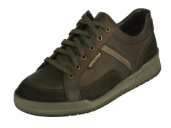 Mephisto-sportieve schoenen-Rodrigo1