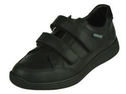 Mephisto-sportieve schoenen-Fulvio1
