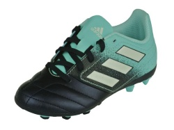 Adidas-voetbalschoenen-ACE 17.4 FxG Jun1