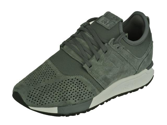 new balance schoenen winkels