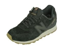 New Balance-sportieve schoenen-WR9961