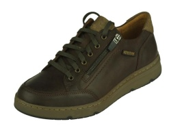 Mephisto-sportieve schoenen-Jeremy1