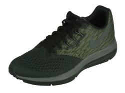 Nike-running schoenen-Nike Zoom Windflo 41