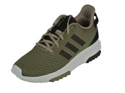 Adidas-Sportschoen / Mode-CF Racer TR1