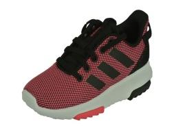 Adidas-Sportschoen / Mode-CF Racer1