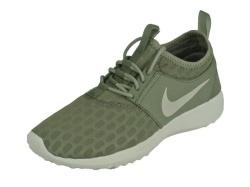 Wms Nike Juvenate
