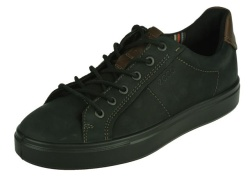 Ecco-sportieve schoenen-Kyle1