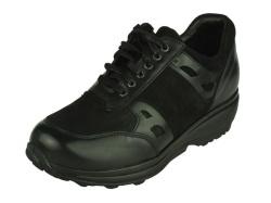 Xsensible-sportieve schoenen-New York1