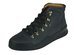 Hinson-halfhoge schoen-Allin Mid Hiking Lizza1