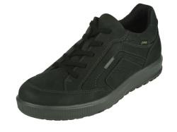 Ecco-sportieve schoenen-Ennio1