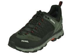 Meindl-wandelschoenen-Lite Trail GTX1