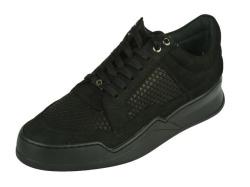 Hinson-sportieve schoenen-Allin Hiking Low1