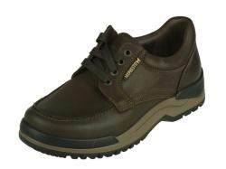 Mephisto-sportieve schoenen-Charles1