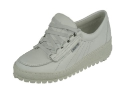 Mephisto-sportieve schoenen-Lady1