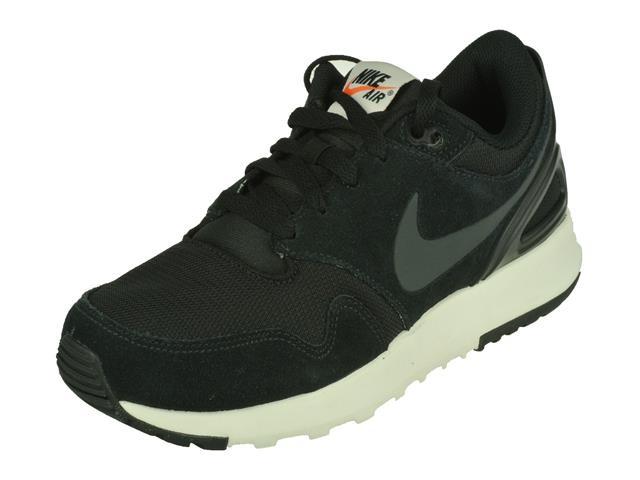 d669754c967 Nike Air Vibenna (zwart) - Sneakers - Herenschoenen - Online ...