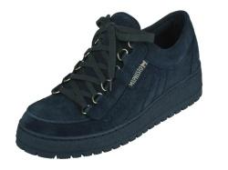 Mephisto-sportieve schoenen-Rainbow1