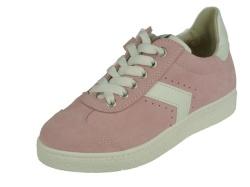 EB Shoes-meisjesschoenen-Sneaker 1