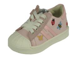 EB Shoes-meisjesschoenen-Q 5 1