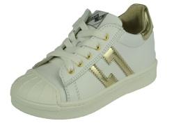 EB Shoes-meisjesschoenen-Sneaker1