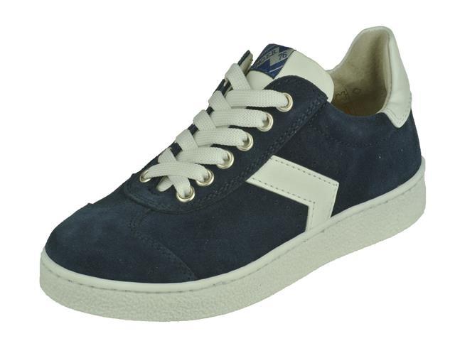EB Shoes EB Shoes.stoere