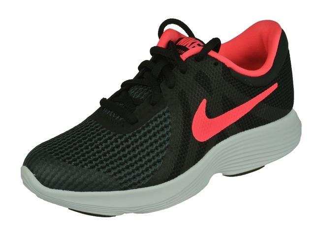 Nike Nike Revolution 4