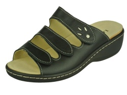 Longo-slippers-Dames slipper1