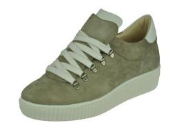 Mjus-sportieve schoenen-1