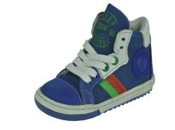 Shoesme-jongensschoenen-Extreme Flex 1