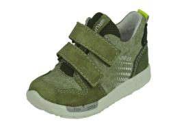 Shoesme-jongensschoenen-Run Flex1