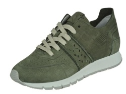 Via-Vai-sportieve schoenen-Ruby1