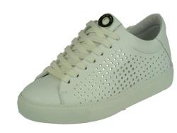 Via-Vai-sportieve schoenen-Uma1
