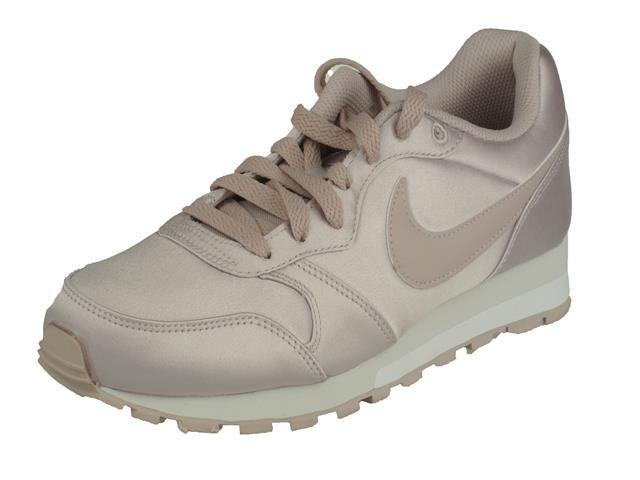 f9febe16b8e Nike Nike MD Runner 2 kopen? - Online Schoenen Winkel / Webshop
