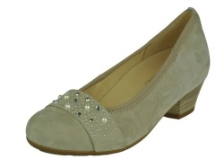 Gabor-pumps-Dames pump1