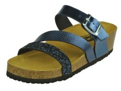 Longo-slippers-Slipper1