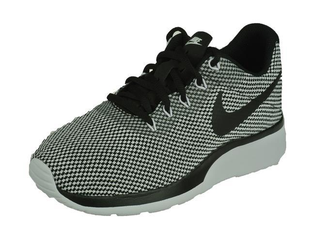 Nike Nike Tanjun Racer