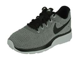 Nike-Sportschoen / Mode-Nike Tanjun Racer1