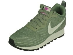 Nike-Sportschoen / Mode-MD Runner 2 Eng1