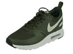 Nike-Sportschoen / Mode-Air Max Vision se1