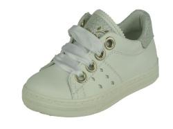 Develab-meisjesschoenen-Sneaker 1