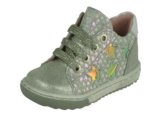 698a80337b2 Kinderschoenen / Meisjesschoenen / Shoesme schoenen · Shoesme-meisjesschoenen-Extreme  flex1