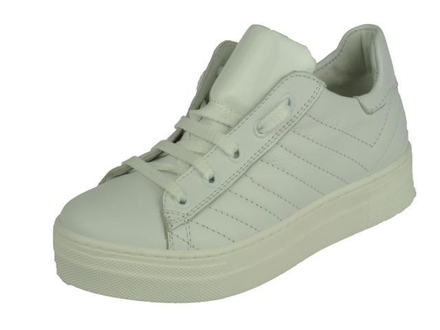 94107c12ab9 Freesby Sneaker kopen? - Online Schoenen Winkel / Webshop