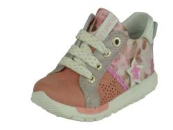 Shoesme-meisjesschoenen-Run Flex1