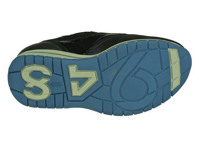 3608dda49cf Durea Blauw veterschoen kopen? - Online Schoenen Winkel / Webshop