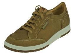 Mephisto-sportieve schoenen-Ludo1